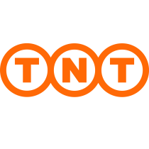TNT_logo_small