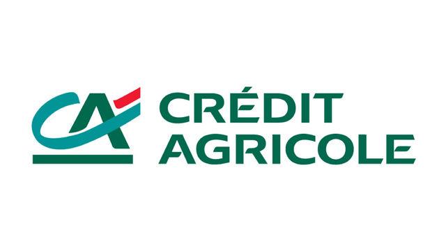 credit_agricole_logo_512939