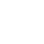 microphone-black-shape