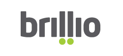 Brillio_logo_colour