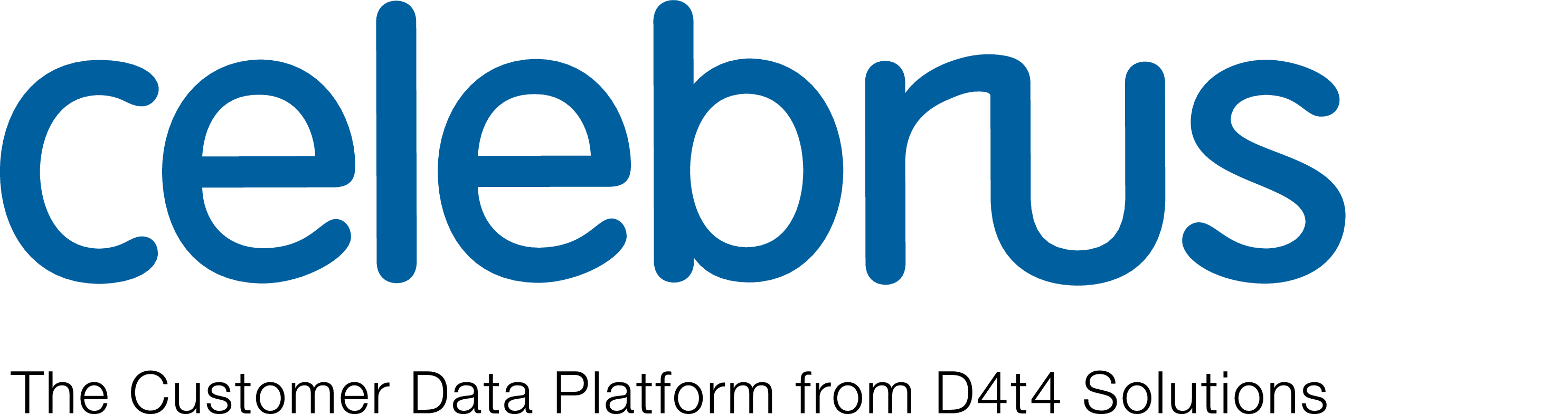 Celebrus logo FINAL