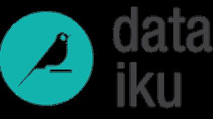 Dataiku_logo-1