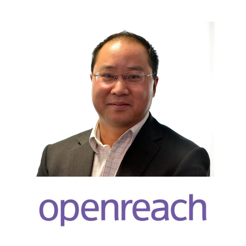 Jason Teoh, Openreach 2