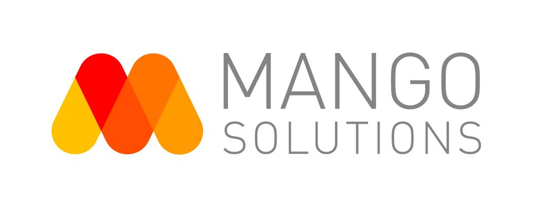 Mango Colour logo on white RGB-01