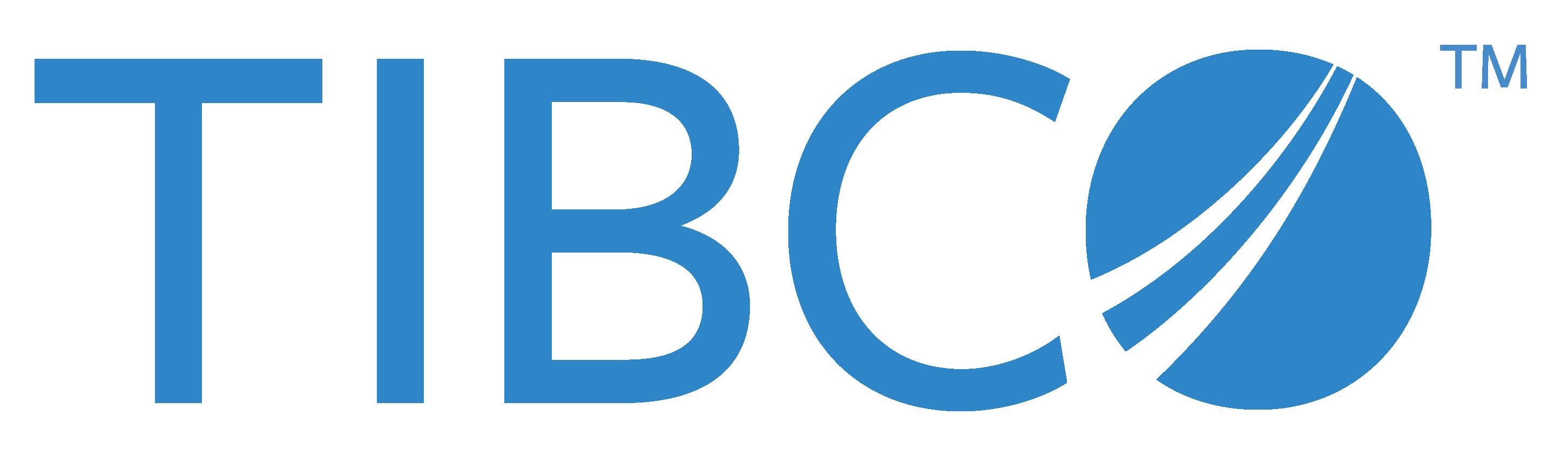 Tibco_logo-_Palo_Alto,_CA_company-_(PNG)_2013-11-24_16-00