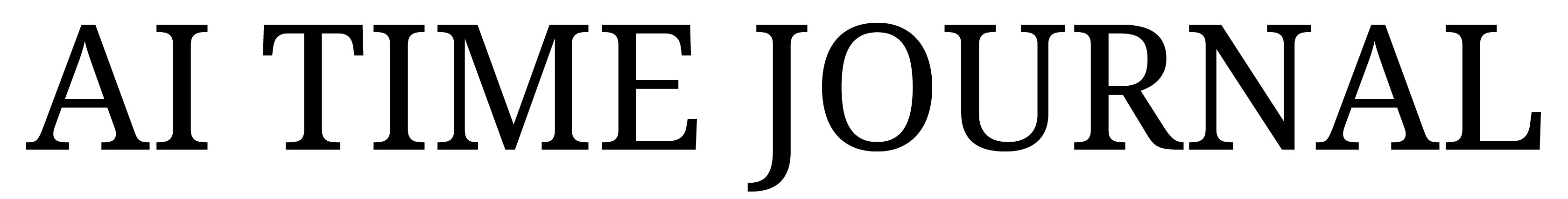 ai-time-journal-logo-1