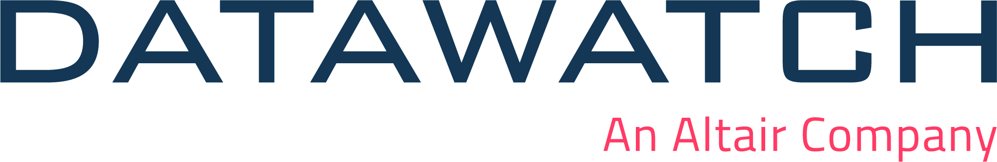 datawatch_an_altair_company_rgb