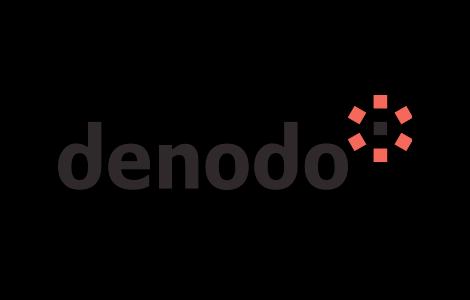 denodo-1