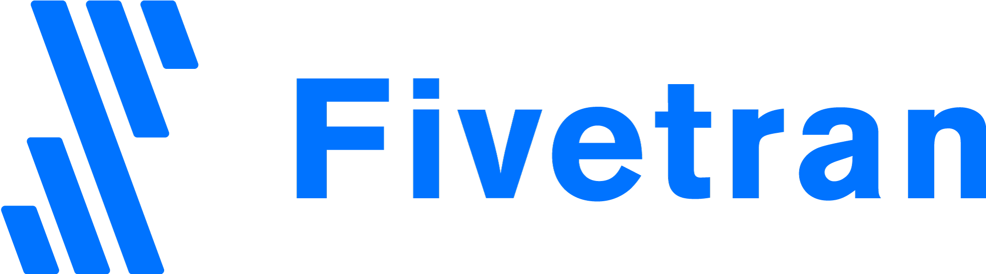 fivetran-logo-web