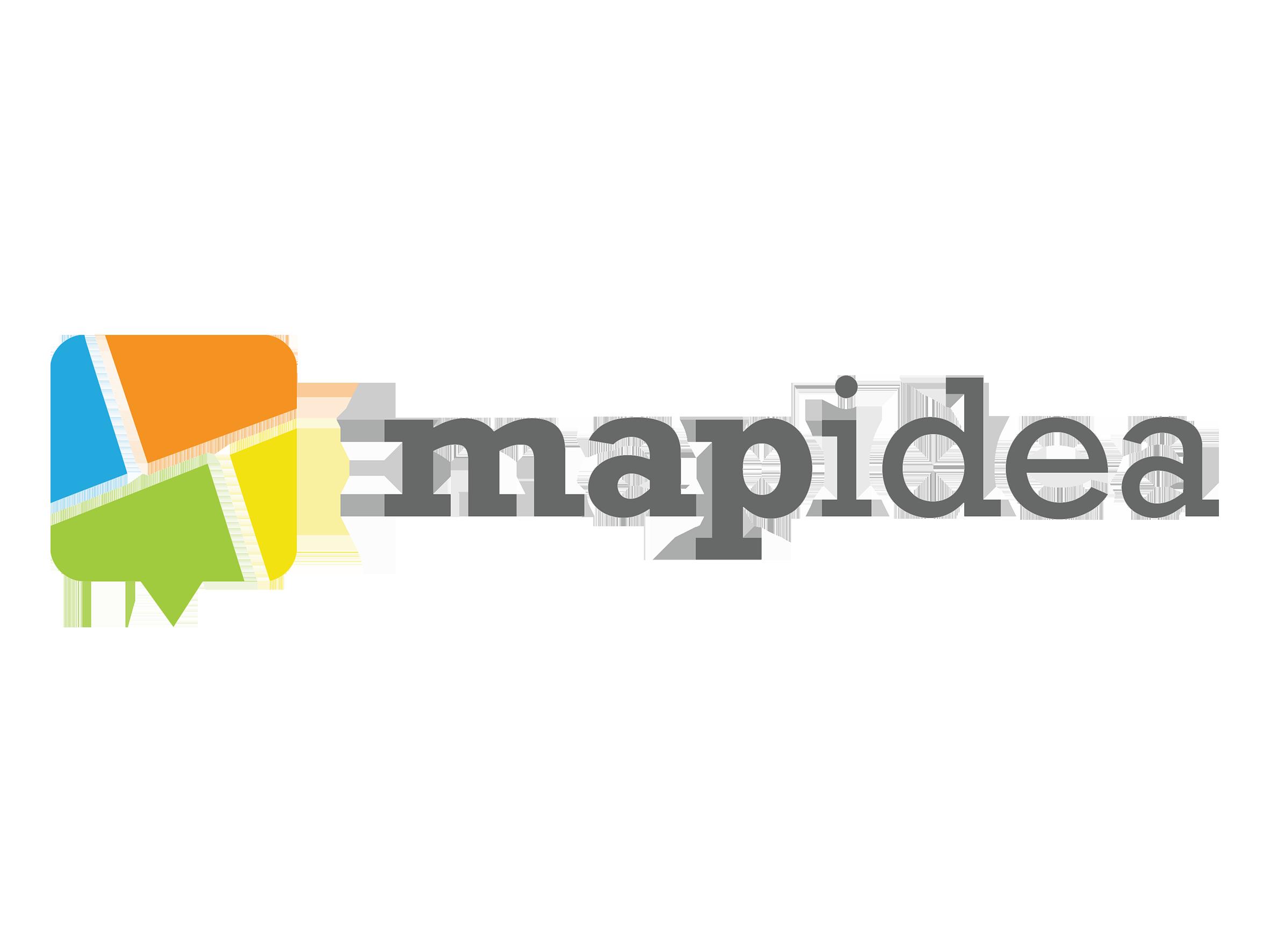 mapidea_logo_40x30cm_alpha (1)