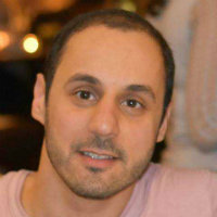 mehdi_keramati-200px