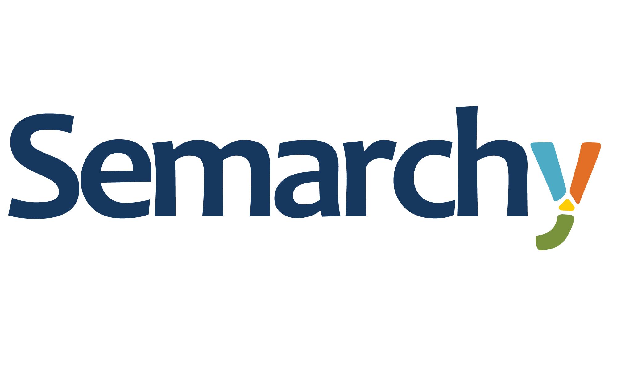 semarchy